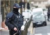 Two Knifemen Take Several Hostages in French Church