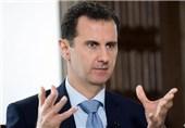 درخواست سارکوزی از بشار اسد درباره غنی سازی اورانیوم ایران چه بود؟