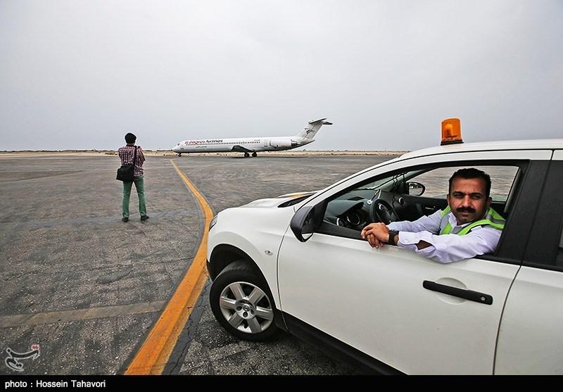 آغاز پروازهای مستقیم تهران به شهر محل دفن مولوی در ترکیه