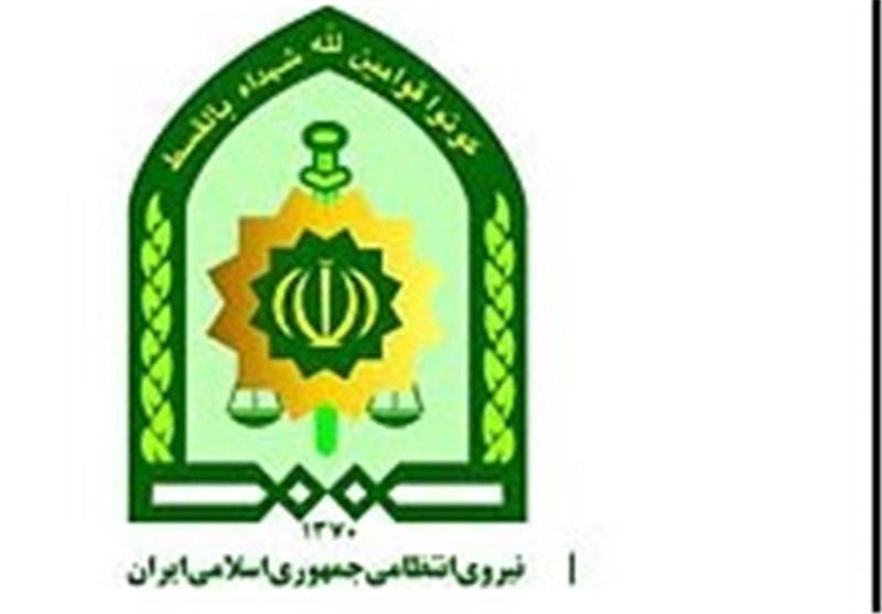 جشنواره اسناد نظم و امنیت کرمان برگزار میشود