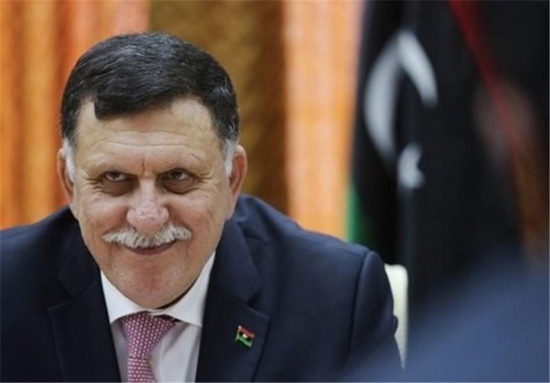 EU Enforces Sanctions against Libyan Leaders Opposing Unity Gov't