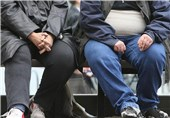 Obesity May Hasten Disability in Patients with Rheumatoid Arthritis