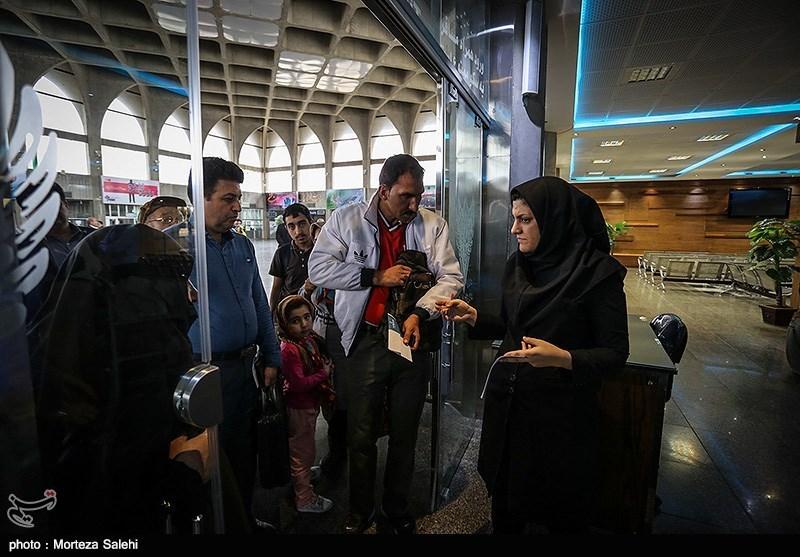 قیمت آهن نمره ۱۴ اصفهان