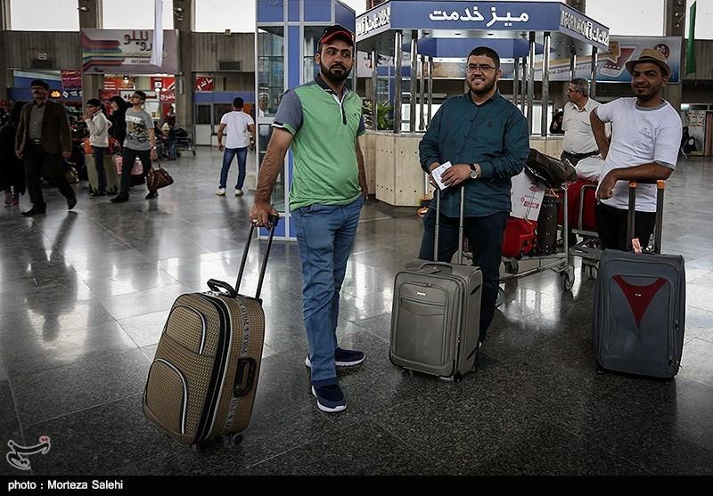قیمت آهن نمره 14 اصفهان