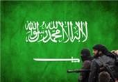 Arabistan Felluce Savaşında IŞİD Terör Örgütüne Mali Yardım Yapıyor
