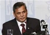 ادعای حمایت پاکستان از طالبان افغانستان بیاساس است