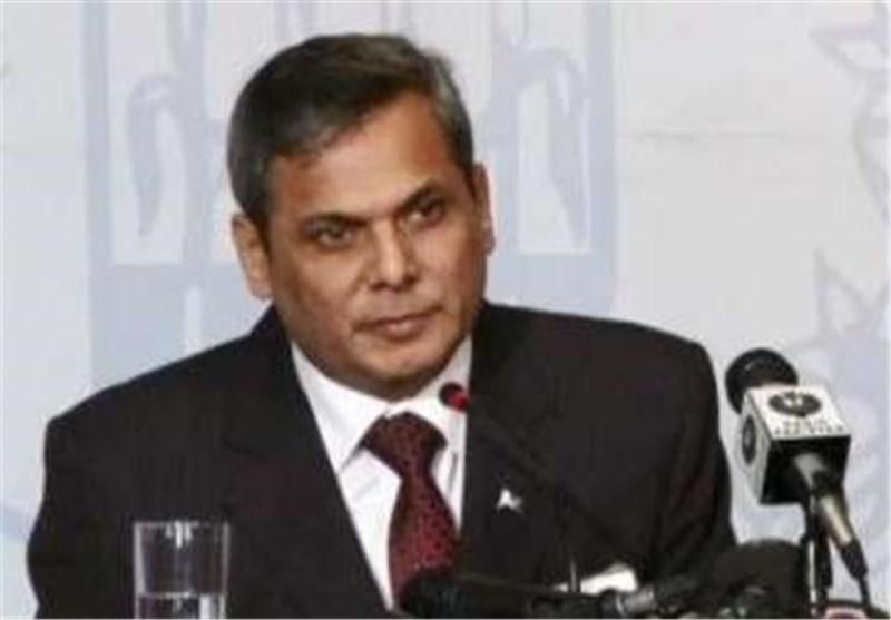 اقوام متحدہ مقبوضہ کشمیر میں تحقیقاتی گروہ تعینات کرے