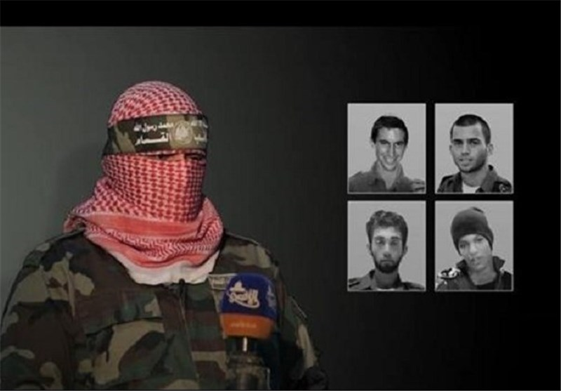 حماس القسام