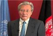 سازمان ملل: امیدواریم طالبان افغانستان پای میز مذاکرات صلح بنشیند