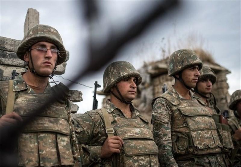 Armenia-Azerbaijan Karabakh Conflict Escalates, Casualties Reported
