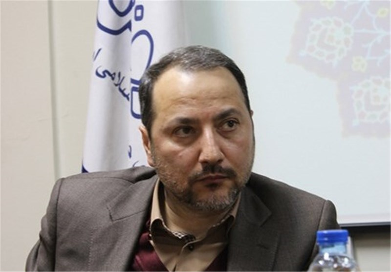قائم مقام وزیر کشور: اعتبارات وزارت راه در حوزه حاشیهنشینی افزایش یافت