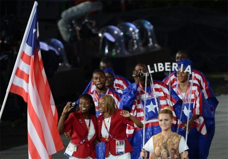 بیپولی و زیکا، دو مانع ورزشکاران لیبریایی برای حضور در المپیک