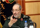 No Talks on Iran Missiles unless West's Nuclear Weapons Destroyed: Commander