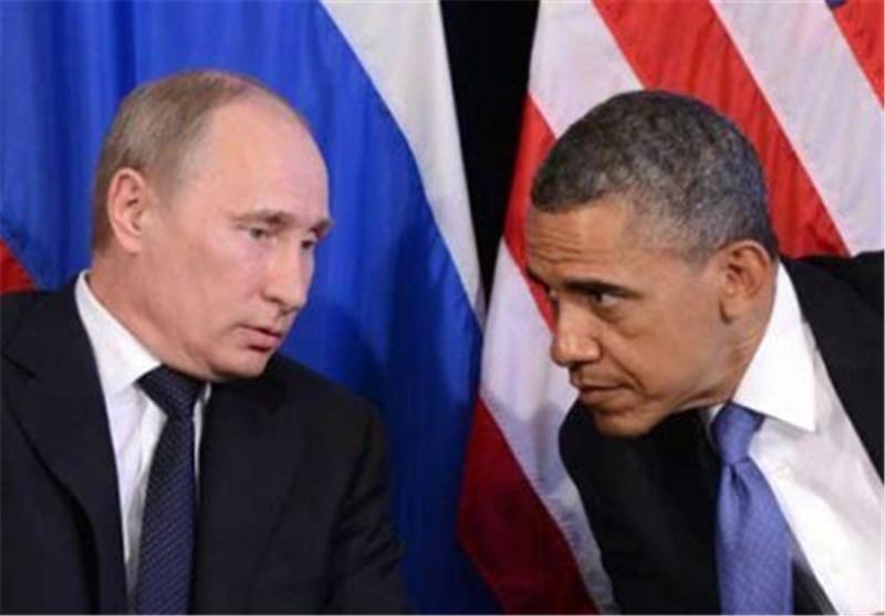 «رأی الیوم» : الأمریکیون بدأوا یعترفون بأن روسیا هی اللاعب الرئیسی فی سوریا