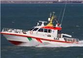 مرکز جستجو و نجات دریایی استان بوشهر به امکانات پیشرفته امدادی مجهز شد