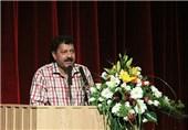 جشن اردیبهشت تئاتر در شیراز برپا میشود