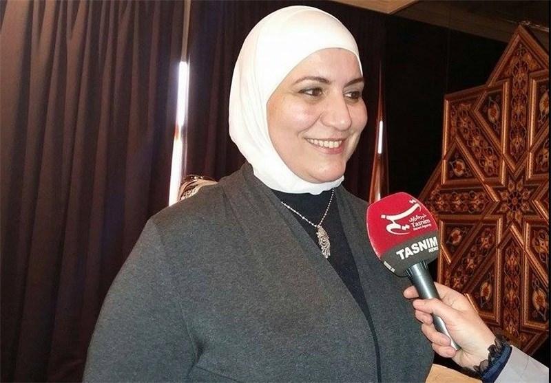 ریما القادری