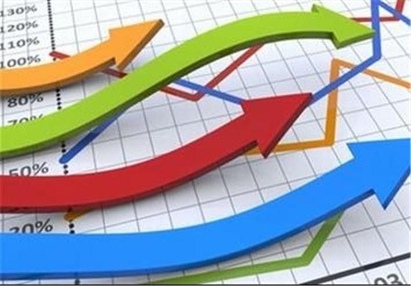 قیمت متوسط مسکن 15 میلیون تومان شد/کاهش شدید حجم معاملات اجاره