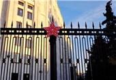 شرط مسکو برای ادامه حضور آمریکا در سوریه