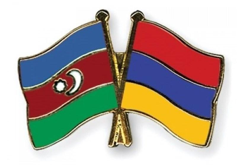 ارمنستان و آذربایجان