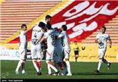 صبوریان: تلاش میکنیم توجه سایر مسئولان را هم به نمایندگان فوتبال خراسان جلب کنیم