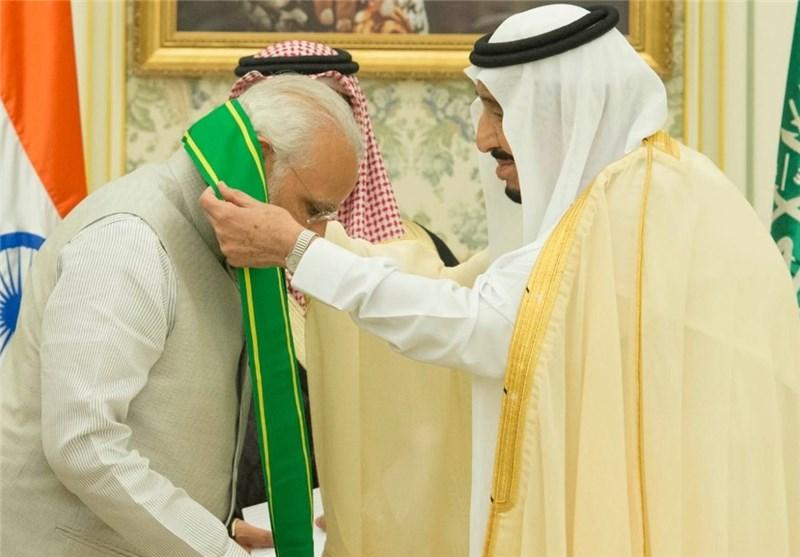سعودی عرب نے اپنے دوست ملک پاکستان کو دیا ہوا تحفہ واپس مانگ لیا + سند