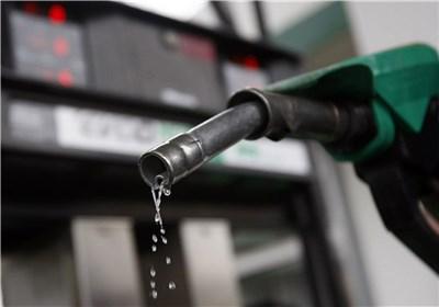 سال 97 با رکوردزنی مصرف بنزین آغاز شد