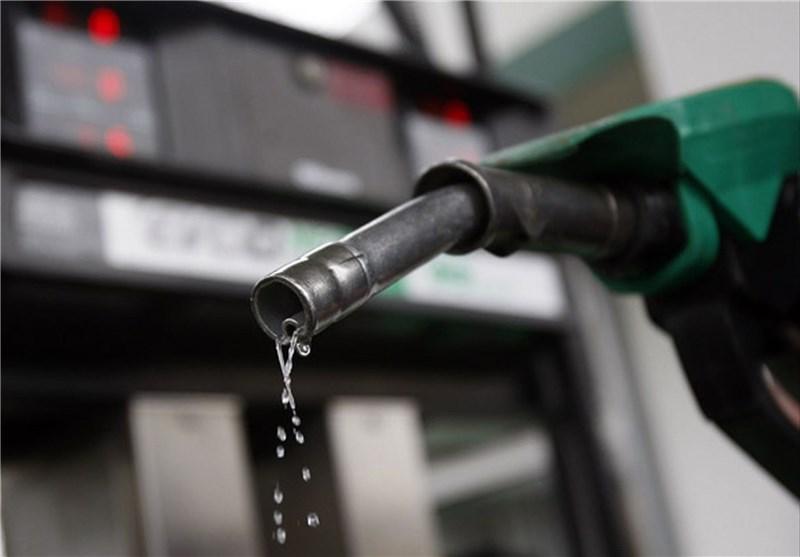 """بنزین """"گران"""" نمیشود"""