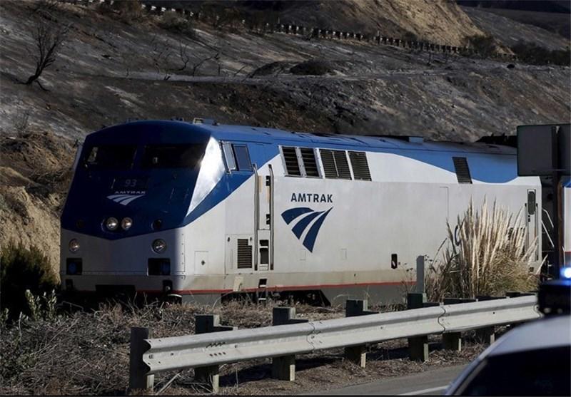 اتصال راهآهن خراسان جنوبی در سال 95 عملیاتی شود