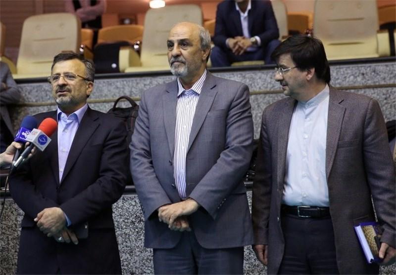 گودرزی داورزنی احمدی