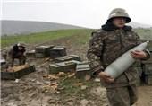 2 Nagorno-Karabakh Soldiers Killed by Azerbaijani Forces