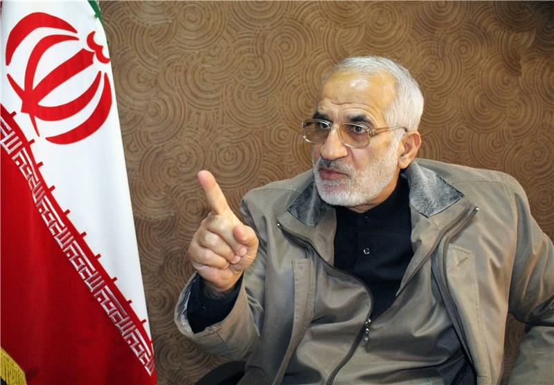 دولت به اقتصاد اسلامی اعتقادی ندارد