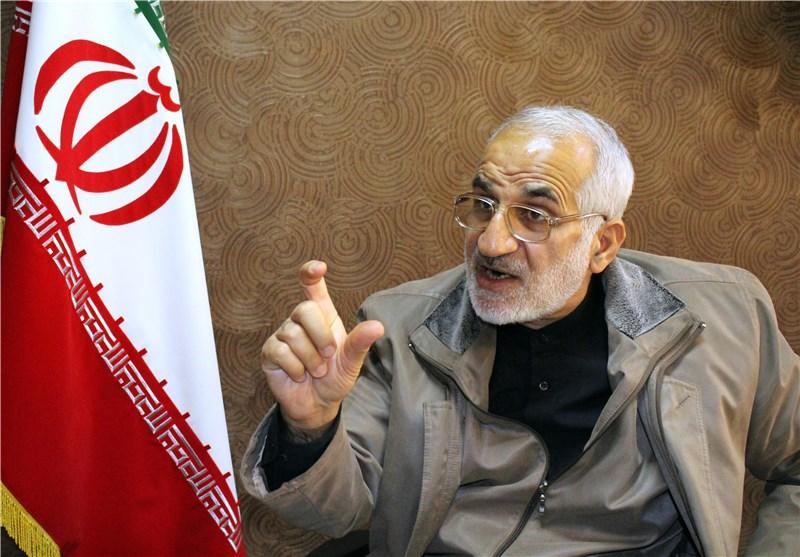 خسارت 10 میلیاردی همایش منشور حقوق شهروندی برای ملت ایران / رشد 7.4 درصدی شوی انتخاباتی است