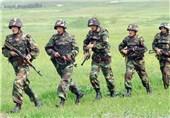 کشته شدن دو سرباز در یکی از پادگان های ارتش جمهوری آذربایجان