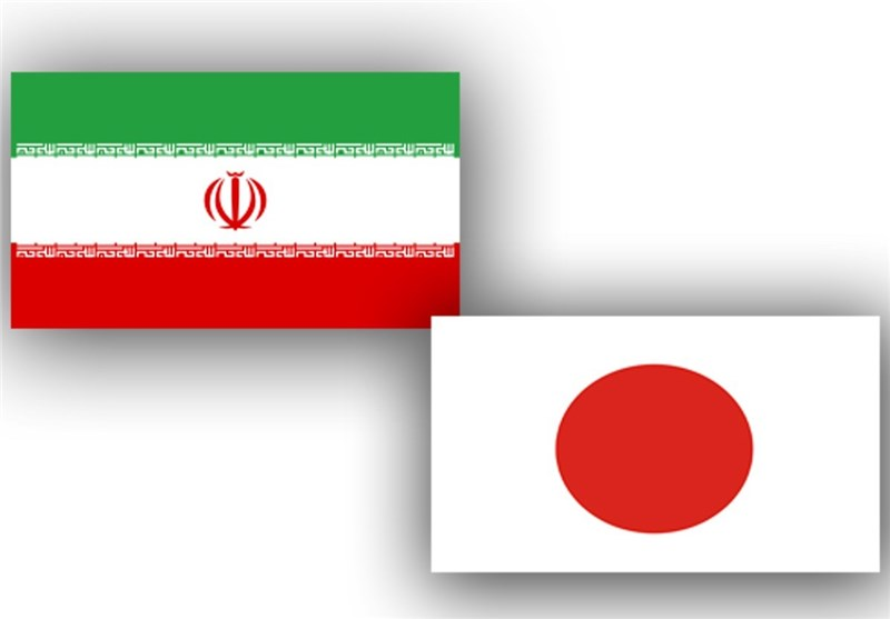 Iran, Japan Sign MoU to Boost Cooperation on Energy Efficiency