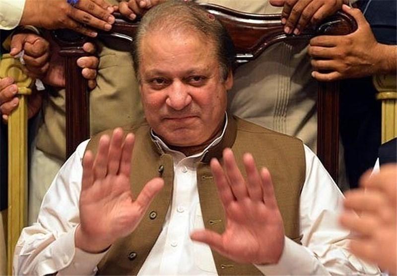 نواز حکومت کا پاکستان کو نقصان، ملک کو تاریخی قرضے میں ڈبو دیا