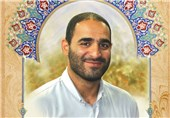 روایت سالها مبارزه؛ از پژاک تا داعش: تکاوری که در 22 بهمن به شهادت رسید