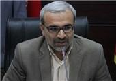 مرحله دوم طرح امید اجتماعی بوشهر براساس سیاست اقتصاد مقاومتی اجرا میشود