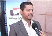 یمن|البخیتی: حتی سخنگفتن درباره حکومت خودمختار را قبول نمیکنیم