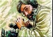 از گوشه و کنار کاشان| قرارگاه جهاد رسانهای شهید آوینی در کاشان راهاندازی شد