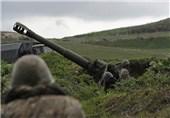 Azerbaycan: Ermenistan Karabağ'a Saldırı Düzendi