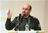 وزیر الدفاع الایرانی یعزی بوفاة عدد من الجنود فی حادث سیر