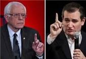 Sanders Wins Wyoming Democratic Caucuses, Cruz Taking Colorado Delegates