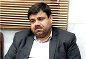 شورای بوشهر به تیمهای فوتبال استان بوشهر کمک میکند/با تیمداری شهرداری بوشهر موافق نبودم