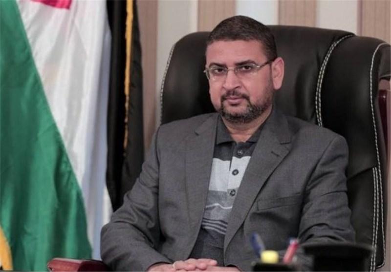 حماس : ما یمیز طهران هو إعلانها صراحة دعمها للمقاومة الفلسطینیة