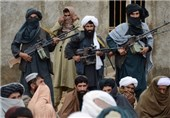 Taliban Launch Major Push to Retake Northern Afghan City