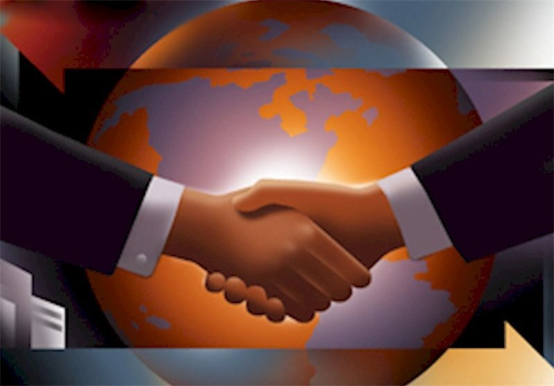 هیئت تجاری از خراسان شمالی به گرجستان و آذربایجان اعزام میشود