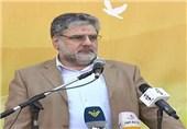 برلمانی لبنانی:المستقبل هو للمقاومة والمقاومین