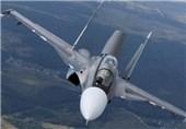 توقف حملات هوایی روسیه به حلب تمدید شد
