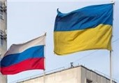 Ukraine Parliament Votes to Quit Russia Friendship Treaty